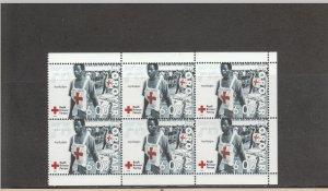 FAROE ISLANDS 394a MNH 2014 SCOTT CATALOGUE VALUE $10.00
