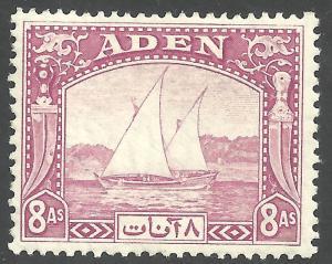 ADEN SCOTT 8