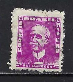 BRAZIL 932 VFU Z5687-1