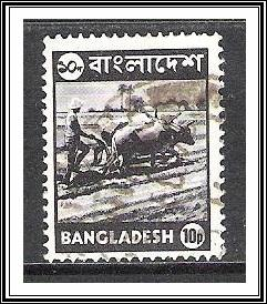 Bangladesh #96 Farmer Used