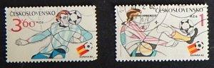 Sport, Olympian Games, 1982, (1120-Т)