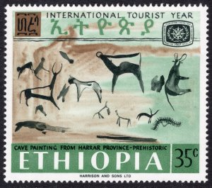 ETHIOPIA SCOTT 490