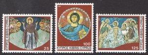 CYPRUS SCOTT 574-576