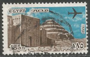 EGYPT C173A P944