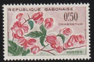 154 Flower - MH