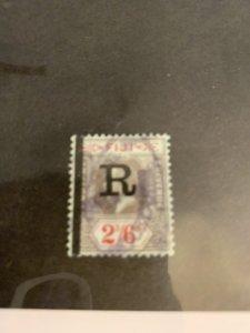 Fiji 89 U