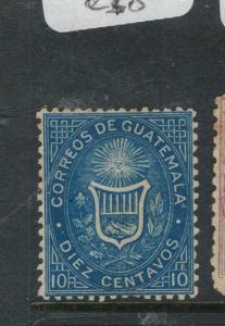 Guatemala SC 3b MOG (3dwa)