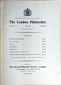 SEYCHELLES 1893 PROVISIONALS Specialised Settings Dies Varieties
