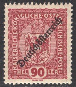 AUSTRIA SCOTT 194