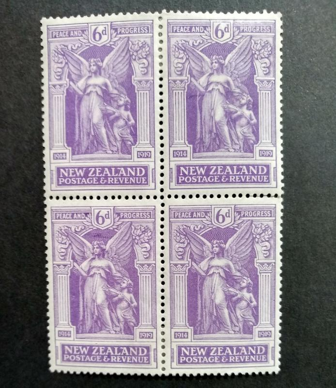 1920 victory stamps
