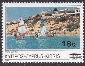 CYPRUS SCOTT 685