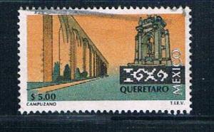 Mexico 1975 Used Queretaro (BP627)