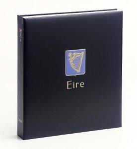 DAVO LUXE Ireland Album  (1922 - 2019), Volumes I - V