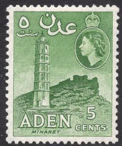 ADEN SCOTT 48A
