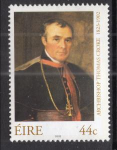 Ireland 1428 MNH VF