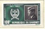 Dahomey C30 (M)