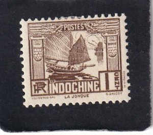 Indo China,,     #    148    unused