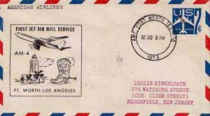 United States, First Flight, Texas, California
