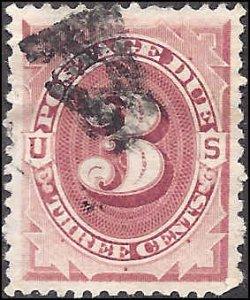 J24 Used... SCV $16.00