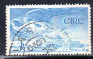 IRELAND C2 USED SCV $9.50 BIN $5.70 ANGEL