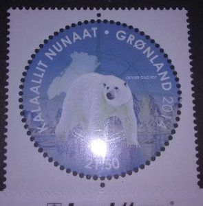 Greenland Huge Discounts up to 70% off #679-81* ** was 16.50
