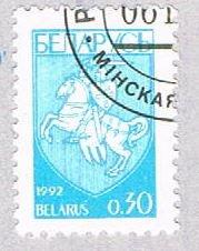 Belarus Knight 30 - wysiwyg (AP109137)