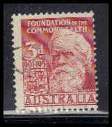 Australia Used Average ZA4193