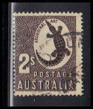 Australia Used Average ZA5501