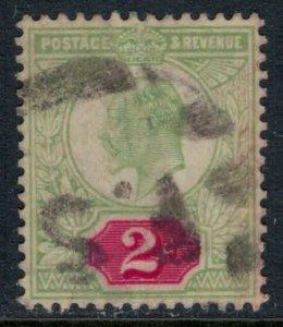 Great Britain 130  CV $22.50