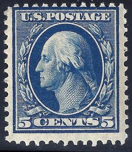 U.S. 335 F MH (110317)