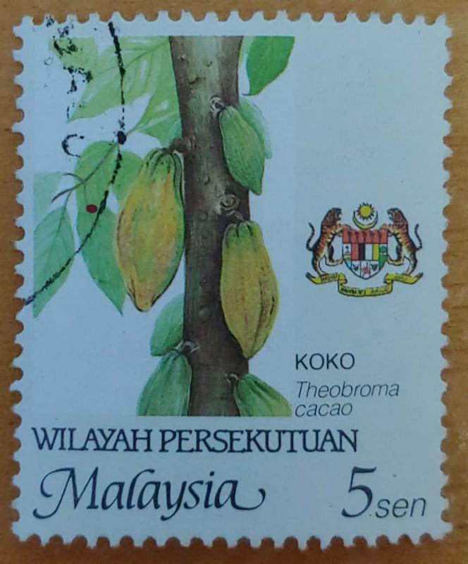 2475  stamp world