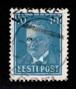 Estonia Scott 124 used