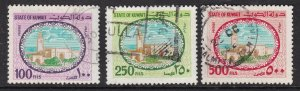 KUWAIT ^^^^^^x3  KEYS   used high values  $$@dc515kuw