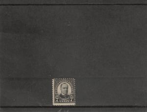 UNITED STATES *676 MNH 2019 SCOTT SPECIALIZED CATALOGUE VALUE $45.00