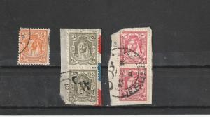 #171,175,262 Jordan Used on paper