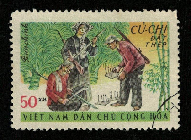 Vietnam (ТS-398)