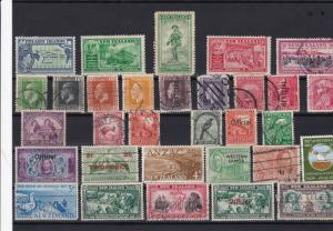 new zealand stamps ref r12058