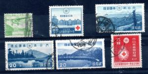 Japan fine used collection good cat val WS12050