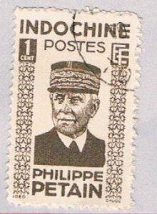Indochina Philippe Petain 1 (AP119903)