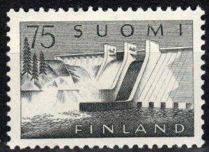 Finland #363  MNH  CV $5.75  (X565)