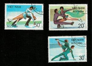 Sport (R-621)