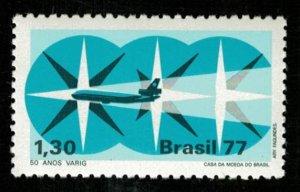 Brazil, (2696-T)