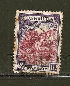 Bermuda 112 Par-la-Ville Used