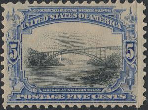 U.S. 297 FVF MH (21519)