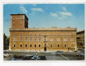 Vatican Postcard 1978 Colour Photograph Fine Used, Sent To Canada NW-17540