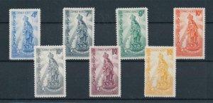 [104537] Guatemala 1968 400 Years Nuestra Señora  MNH