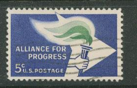 USA   SG  1216