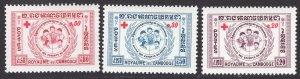 CAMBODIA SCOTT B8-B10