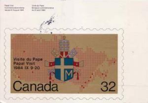 Canada, Canada British Columbia