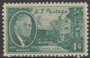 US #930 MNH (S4328L)